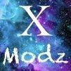 XModz Exploits