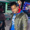 niloy hossain
