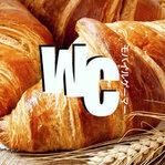 WarmCroissant