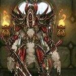 hellginger