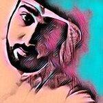 Dubai50