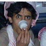 Fahad2002