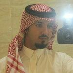 Khaliddm355