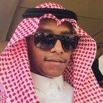 Fahad saeed