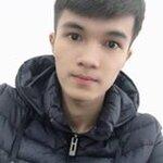 Ngoc_Trang2k