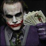 joker syria