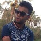 Mahdi93