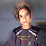 Ahmet16
