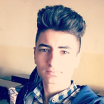 Yousef emad