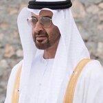 Hamad_aloutaefi