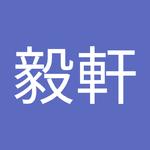 yisyuan93