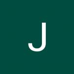 Jackjo31