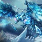 Dragonstrike21