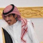 ahmed12ahmed