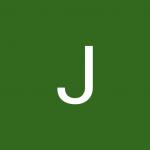 Jasonthebest