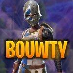 BouwTy
