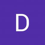 DreJ12343