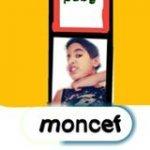 Moncef game