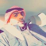 Talal965
