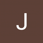 jdillon51671