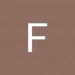 Fahim_kheri
