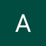 Amine0916