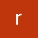 Ratex11