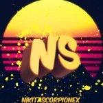 Nikiscorp