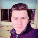 Mohamed1997h