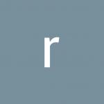 rawanking