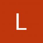 Lashio8