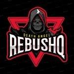 Rebush