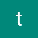 Tawfi2