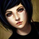 BlackPhonix13