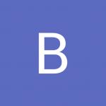 Bluefac3