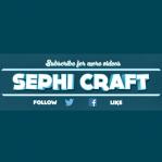Sephicraft