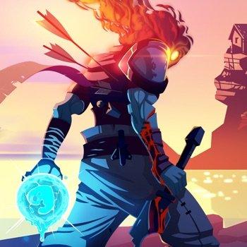 Mod Menu Hack] Archero v1 1 6 - [ One Hit Kill & More