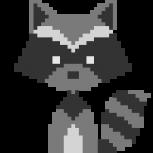 Friskyraccoon