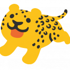 CheetahGurl