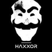 haxx0r