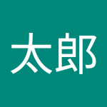 XunYou