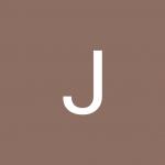Jsoom98