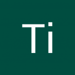 Title11
