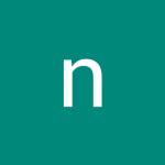 Nasyero