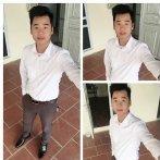 TruongTayPMU