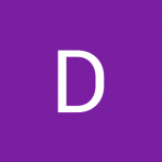 Dilibob