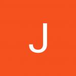 JoseMB01