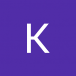 Kierranh