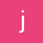 Jacksonjames