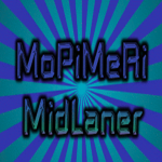 mopimeri
